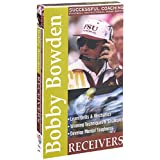 Successful Coaching American Football: Receivers