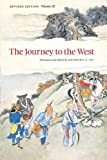 img - for The Journey to the West, Revised Edition, Volume 3 book / textbook / text book