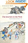 The Journey to the West, Revised Edit...
