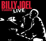 SHE'S ALWAYS A WOMAN-LIVE (... - Billy Joel