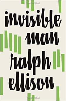 """the narrator of ralph ellisons battle royal Read themes and styles of ralph ellison free essay and  to accurately describe the narrator's struggles to  stories """"battle royal"""" by ralph."""