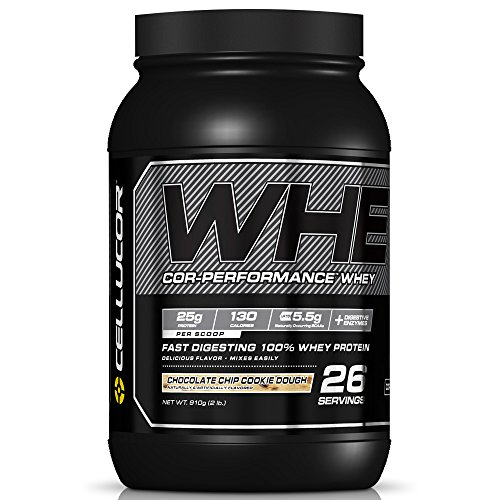 Cellucor-Cor-Performance-Whey-Fast-Digesting-100-Whey-Protein-26-Servings-Red-Velvet-2-Pound