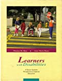 img - for Learners With Disabilities: A Social Systems Perspective of Special Education book / textbook / text book