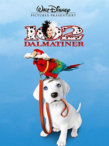 102-Dalmatiner