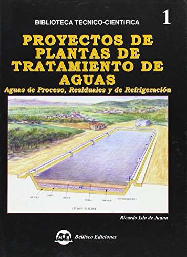 proyectos-de-plantas-de-tratamiento-de-aguas