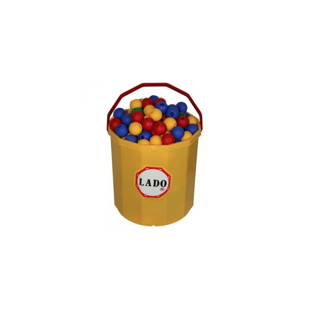 Bälle Von 34 M/m Ø ± 295 Stück. günstig online kaufen
