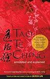 Tao Te Ching (8129116642) by Derek Lin