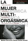 La mujer multiorgasmica (Spanish Edition)