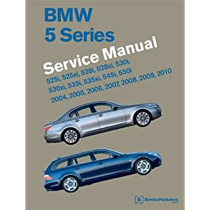 bentley service manual e60 5series net forums rh 5series net Bentley Manual Porsche Cayenne Bentley Manual Porsche Cayenne