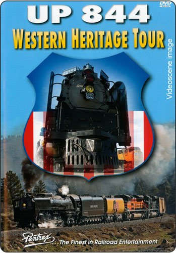 up-844-western-heritage-tour-american-railway