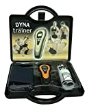 DYNA Trainer Electrical toning stimulation for your abs EMS