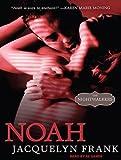Noah (Nightwalkers)