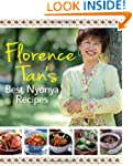 Florence Tan's Best Nyonya Recipes