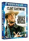 echange, troc Josey Wales - Hors la loi [Blu-ray]