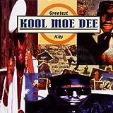 echange, troc Kool Moe Dee - Greatest Hits