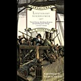 img - for Lieutenant Hornblower book / textbook / text book