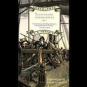 Lieutenant Hornblower | [C.S. Forester]