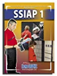 Livre SSIAP1 - Service de Scurit In...