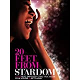 20 Feet From Stardom ~ Bruce Springsteen