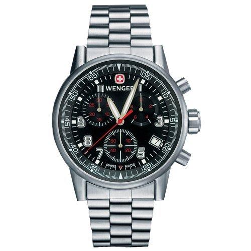Century Watches Prices Swiss Watches Prices List