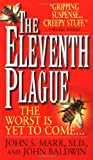 img - for The Eleventh Plague book / textbook / text book