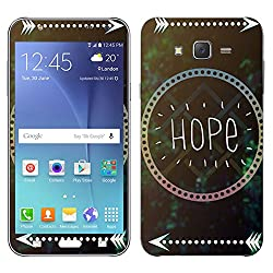Theskinmantra Hope SKIN for Samsung Galaxy J7
