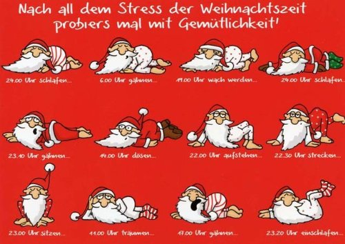 Weihnachten Lustig Related Keywords & Suggestions   Weihnachten
