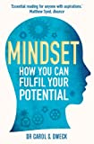 Mindset: How You Can Fulfil Your Potential (English Edition)