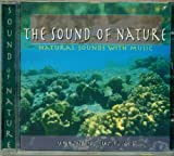 echange, troc Compilation - Sound Of Nature