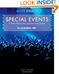 Special Events: A New Generation and...