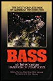 BASS - An In-Fisherman Handbook of Strategies