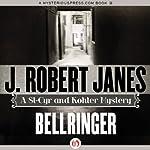 Bellringer | J. Robert Janes