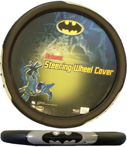 Car Steering Wheel Covers Flipkart