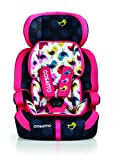Cosatto Two for Joy Zoomi Group 123 Car Seat