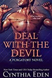 Deal With The Devil (Purgatory Book 4)