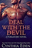Deal With The Devil (Purgatory Book 4) (English Edition)