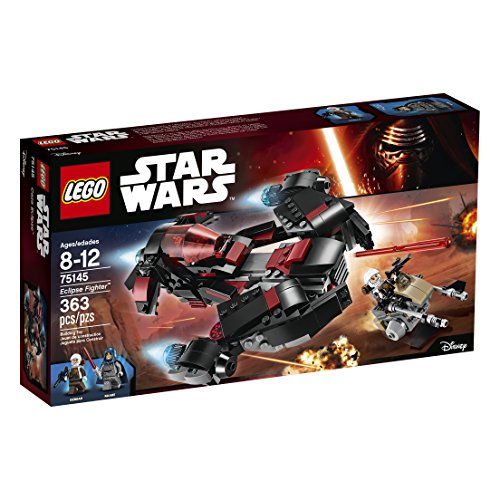 Eclipse-Fighter-75145