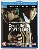 echange, troc Sympathy for Mr Vengeance [Blu-ray] [Import anglais]