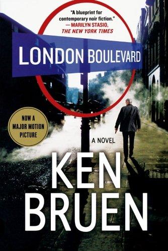 London Boulevard PDF