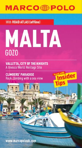 malta-gozo-marco-polo-travel-guide-the-best-guide-to-valletta-mgarr-vittoriosa-and-much-more-marco-p
