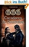 666 Ca�adores de Dem�nios (Portuguese...