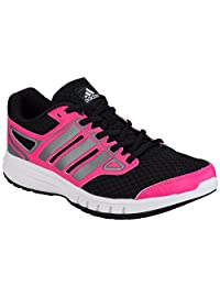 Adidas Women's Galactic Elite Running Shoes
