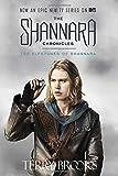 The Elfstones of Shannara (The Shannara Chronicles) (TV Tie-in Edition)