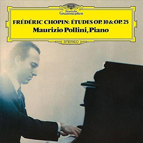 Chopin-24-Etudes-Op-10-Op-25