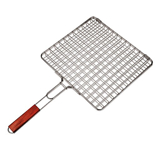 grill-more-essentials-grillgitter-grillwender-rechteckig