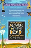 Image of Almanac Of The Dead