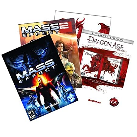 Bioware Pack [Download]