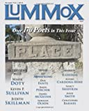 img - for Lummox 2 book / textbook / text book