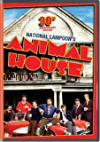 Cover art for  National Lampoon's Animal House (30th Anniversary Edition)