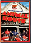 National Lampoon's Animal House (30th...